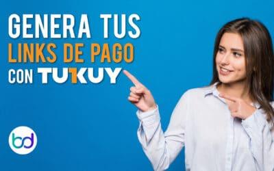 Cobra por Internet SIN Tener un Sitio Web – Links de Pago en Perú